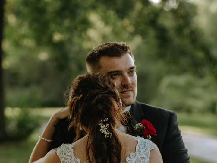 Tmx Jj 245 51 1906191 160685248168804 Kansas City, MO wedding beauty