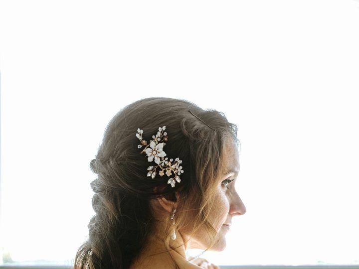 Tmx Jj 53 51 1906191 160685244228251 Kansas City, MO wedding beauty