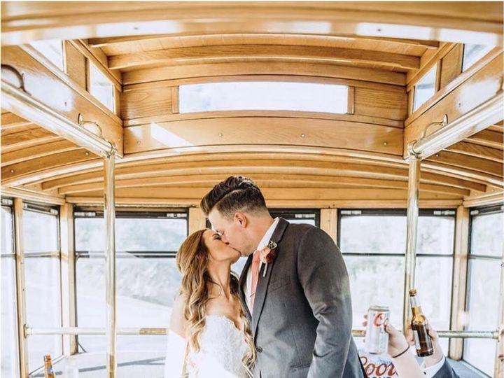 Tmx Sarah Hill Wedding Day 51 1906191 160151791572610 Kansas City, MO wedding beauty