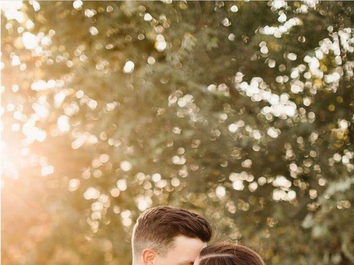 Tmx Sarah Hill Wedding 51 1906191 158118316334712 Kansas City, MO wedding beauty