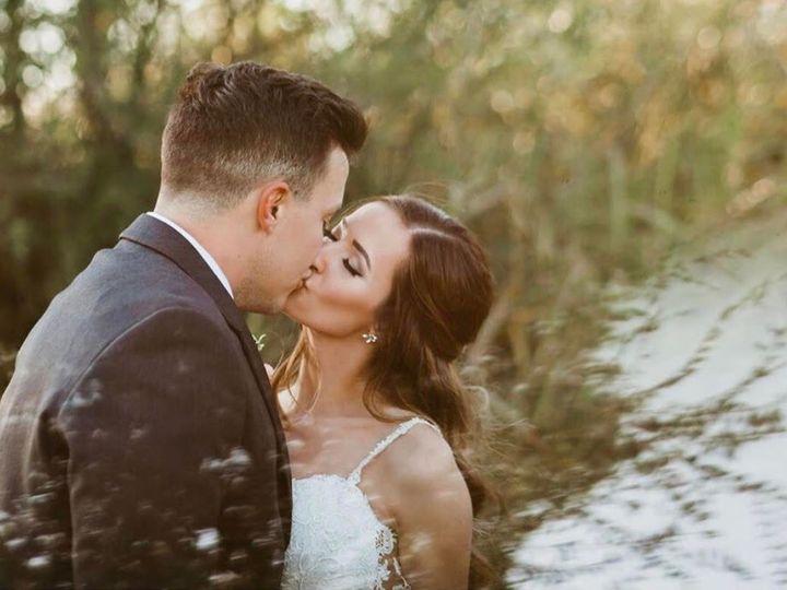 Tmx Sarah Hill 51 1906191 158110622020684 Kansas City, MO wedding beauty