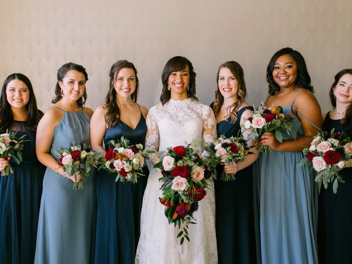 Tmx Wedding Photos Shawnalee 51 1906191 158110631552231 Kansas City, MO wedding beauty