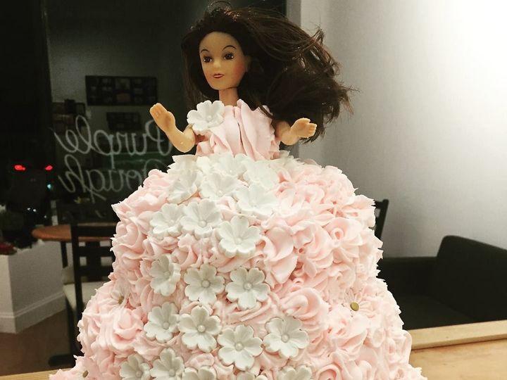 Tmx 1537135472 517916176042d032 1537135470 06f75c236c91f106 1537135468549 6 86E1E696 F69B 4140 Woodside wedding cake