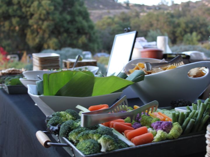 Tmx 1484449472123 Img4738 Oceanside, CA wedding catering