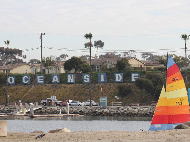 Tmx 1484450186051 Img8188 Oceanside, CA wedding catering