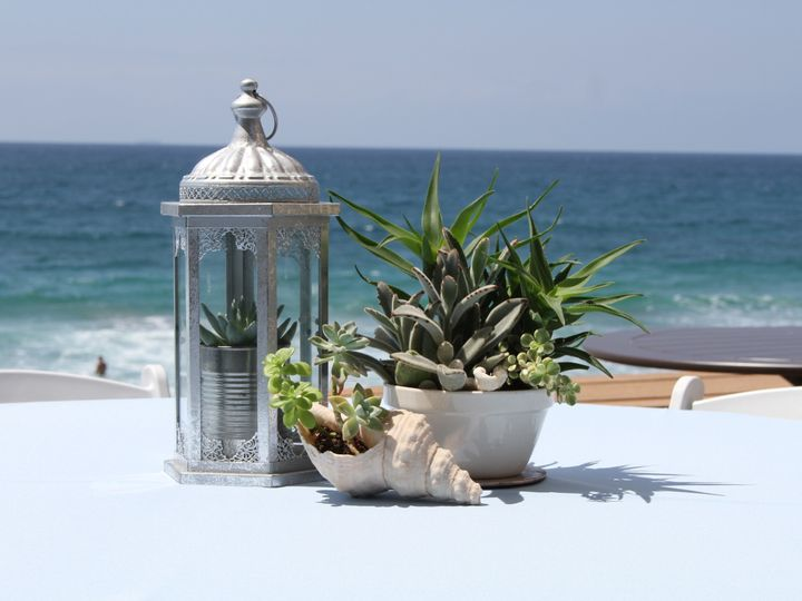 Tmx 1484454443165 Img4634 Oceanside, CA wedding catering