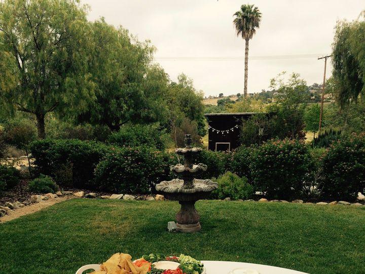 Tmx 1484455514239 Img1506 Oceanside, CA wedding catering