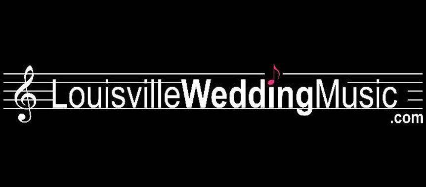 wedding wire photo size