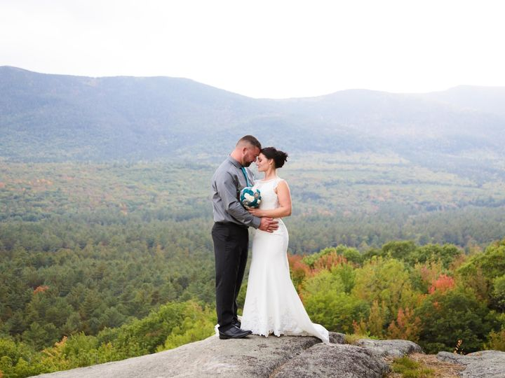 Tmx Haley Wesley Preview 3 Of 6 51 1066191 1571321225 Dover, NH wedding photography
