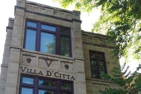 Villa D'Citta