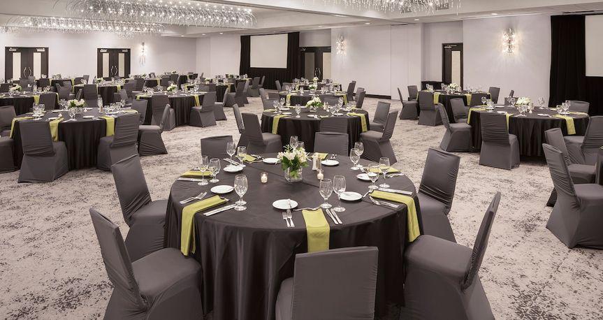 bloomington ballroom medium