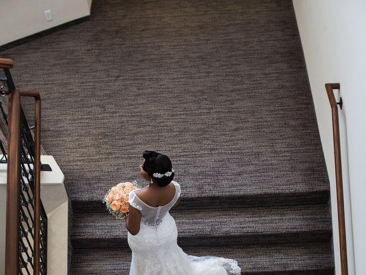 Tmx Indoor Wedding Photo 2 51 317191 160460702376193 Minneapolis, MN wedding venue