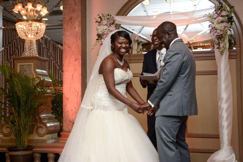 2f43a92e01f5cb0b 1536187915 ad4575fec2e8ce7f 1536187928839 2 Okumu Wedding