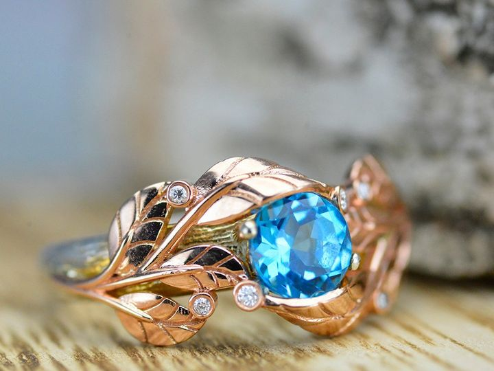 Tmx  Dsc0639 Recovered 11 51 1037191 158155687682723 Union, NJ wedding jewelry