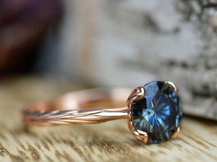 Tmx  Dsc0640 Gg11 51 1037191 158155687614190 Union, NJ wedding jewelry