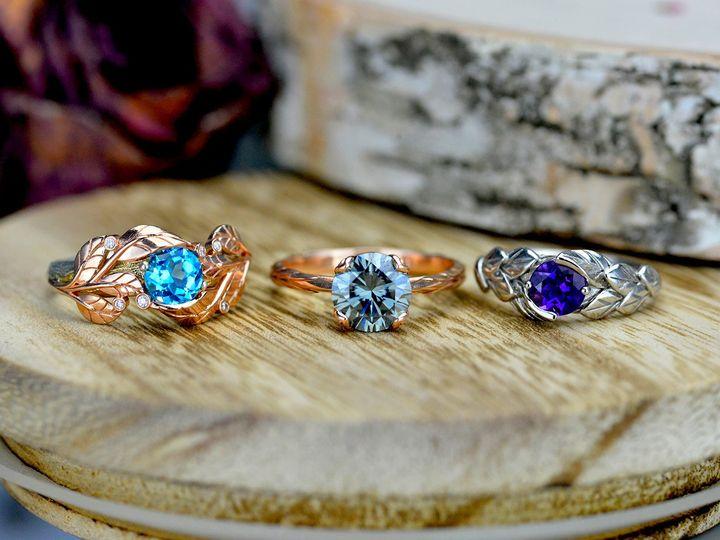 Tmx  Dsc0644 Recovered F 51 1037191 158155687892301 Short Hills, NJ wedding jewelry