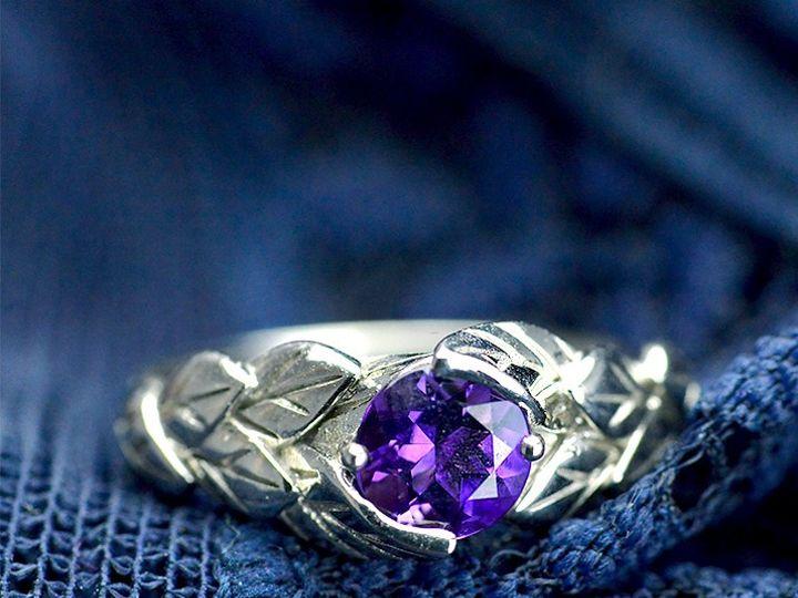Tmx  Dsc0656 Recovered11 51 1037191 158155687672108 Short Hills, NJ wedding jewelry