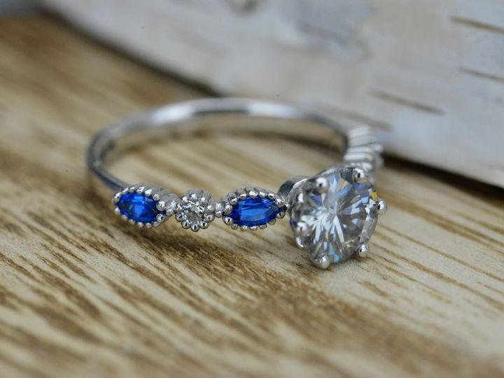 Tmx  Dsc0679 Recovered 51 1037191 158155694631602 Short Hills, NJ wedding jewelry