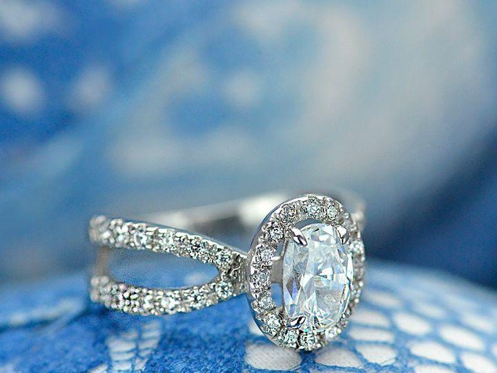 Tmx  Dsc0738 Recovered 51 1037191 158155687683706 Short Hills, NJ wedding jewelry