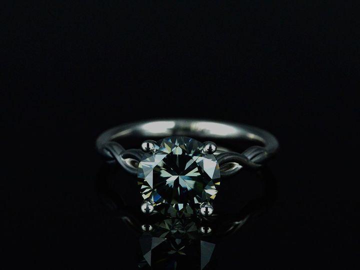 Tmx  Dsc0876 Recovered 51 1037191 158155687652636 Short Hills, NJ wedding jewelry