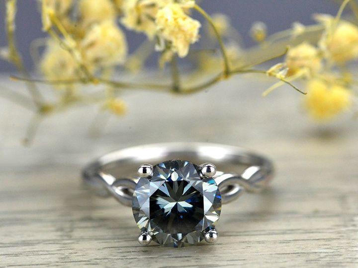 Tmx  Dsc0944 Recovered 51 1037191 158155687683743 Short Hills, NJ wedding jewelry