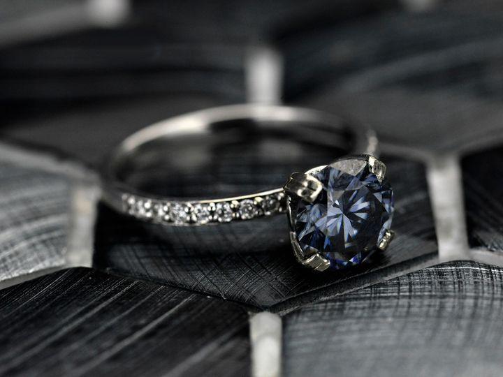 Tmx  Dsc1131 Etscy 51 1037191 158155687526144 Union, NJ wedding jewelry