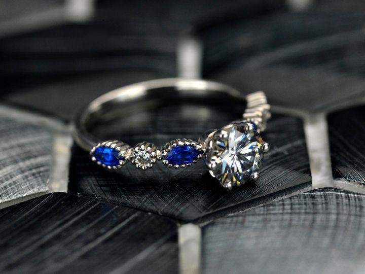 Tmx  Dsc1135 51 1037191 158155687554820 Short Hills, NJ wedding jewelry