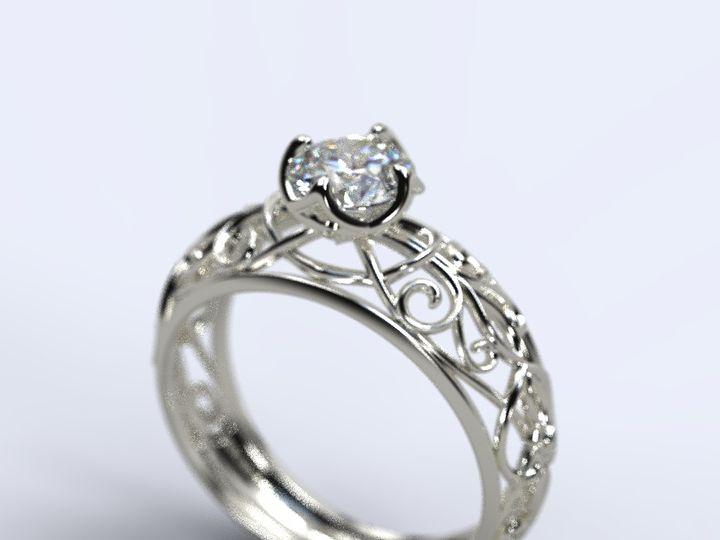 Tmx Giliarto Hd 2019 127 51 1037191 Union, NJ wedding jewelry