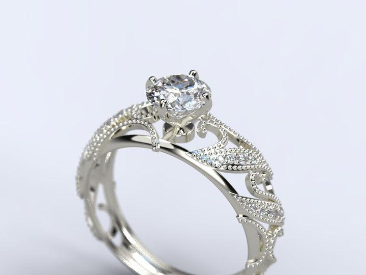 Tmx Giliarto Hd 2019 128 51 1037191 Union, NJ wedding jewelry