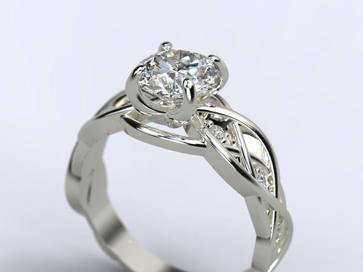 Tmx Giliarto Hd 2019 131 51 1037191 Union, NJ wedding jewelry