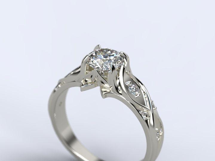 Tmx Giliarto Hd 2019 132 51 1037191 Union, NJ wedding jewelry