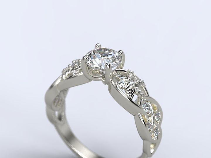 Tmx Giliarto Hd 2019 133 51 1037191 Union, NJ wedding jewelry