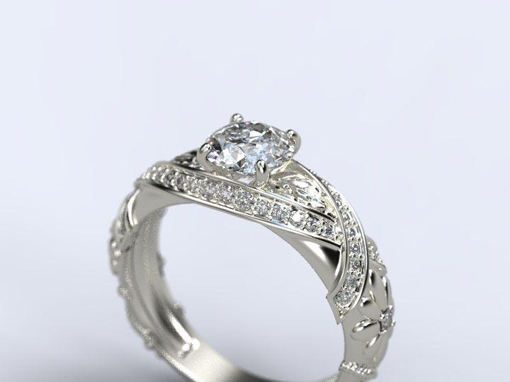 Tmx Giliarto Hd 2019 134 51 1037191 Union, NJ wedding jewelry