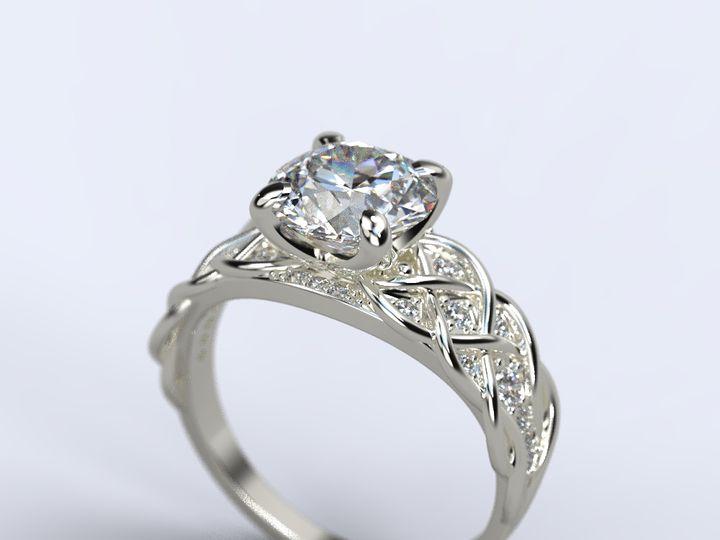 Tmx Giliarto Hd 2019 135 51 1037191 Union, NJ wedding jewelry