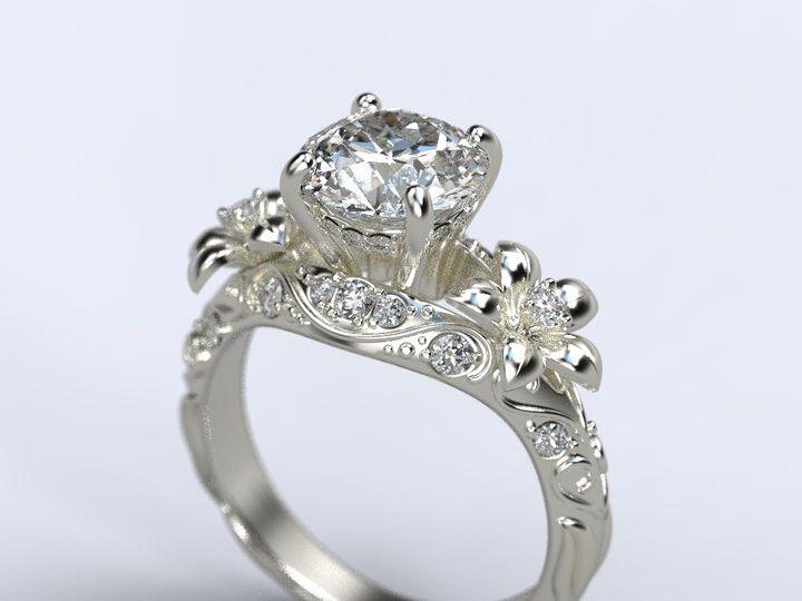 Tmx Giliarto Hd 2019 136 51 1037191 Union, NJ wedding jewelry