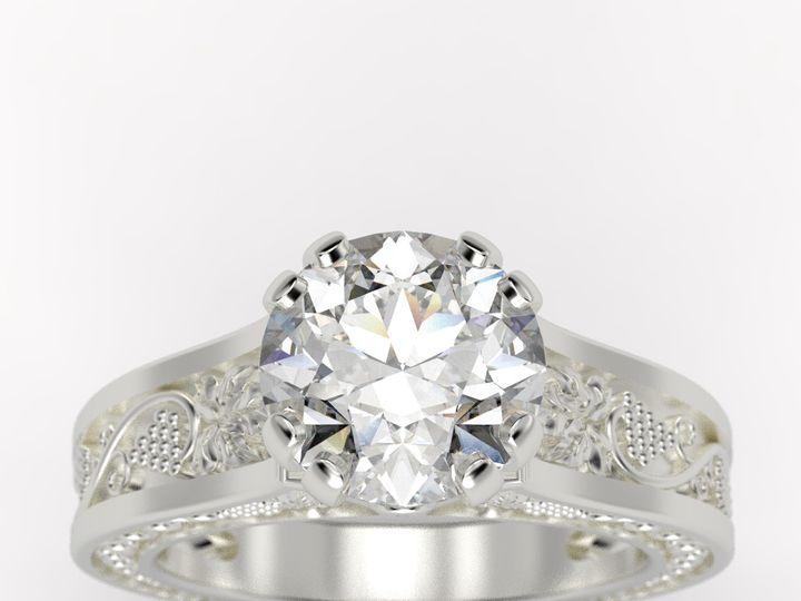 Tmx Giliarto Hd 2019 87 51 1037191 Union, NJ wedding jewelry