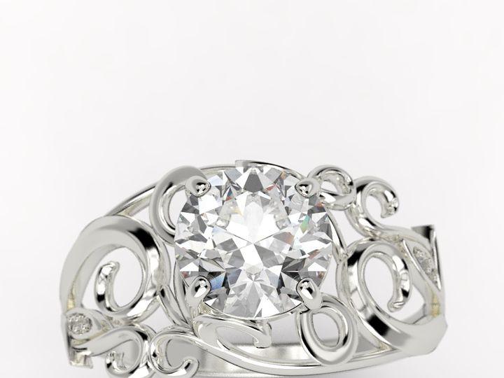 Tmx Giliarto Hd 2019 89 51 1037191 Union, NJ wedding jewelry