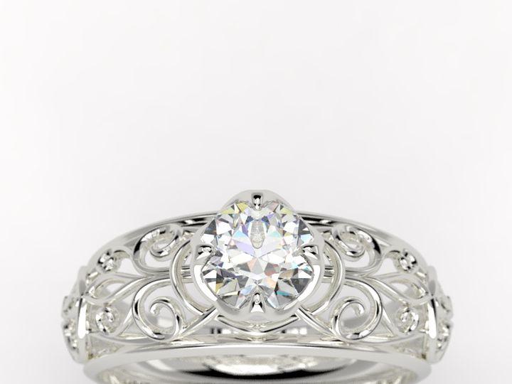 Tmx Giliarto Hd 2019 90 51 1037191 Union, NJ wedding jewelry