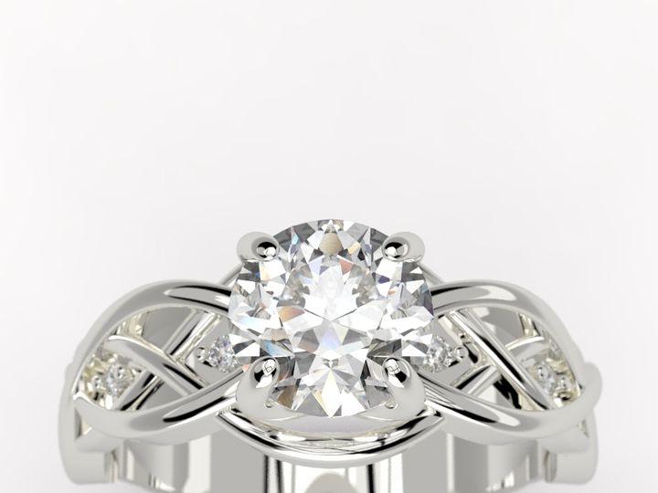 Tmx Giliarto Hd 2019 91 51 1037191 Union, NJ wedding jewelry
