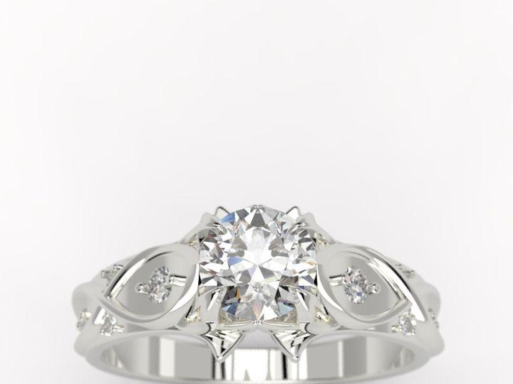 Tmx Giliarto Hd 2019 92 51 1037191 Union, NJ wedding jewelry