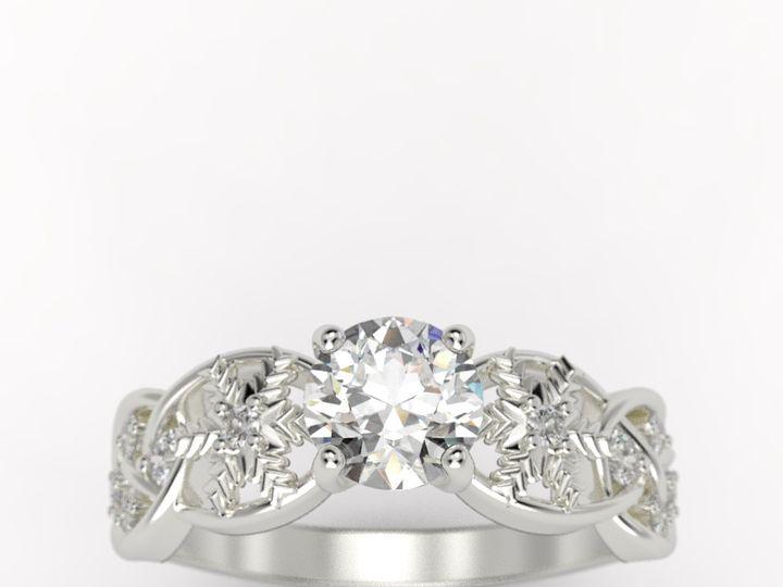 Tmx Giliarto Hd 2019 93 51 1037191 Union, NJ wedding jewelry