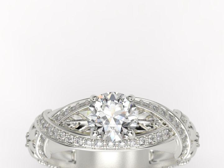 Tmx Giliarto Hd 2019 94 51 1037191 Union, NJ wedding jewelry