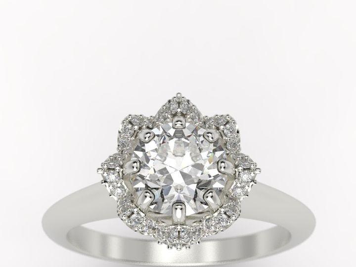 Tmx Giliarto Hd 2019 95 51 1037191 Union, NJ wedding jewelry