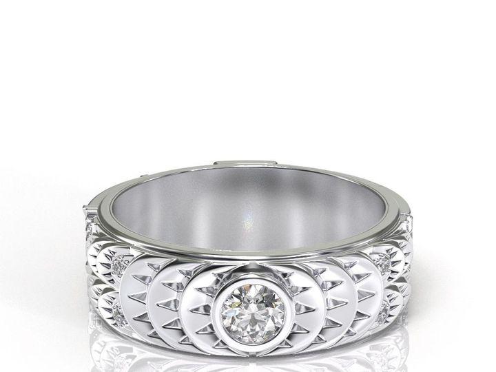 Tmx Giliarto Hd 2019 Updated For Store Slider 2020 22122655 Compressor 51 1037191 158155687528745 Union, NJ wedding jewelry