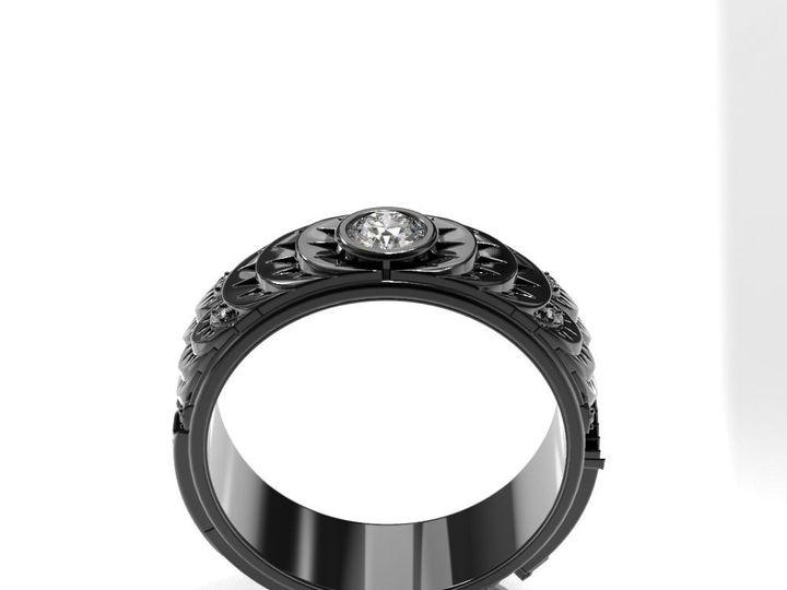 Tmx Giliarto Hd 2019 Updated For Store Slider 2020 22122662 Compressor 51 1037191 158155687524822 Short Hills, NJ wedding jewelry
