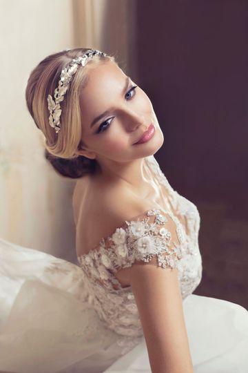 BridalGal