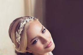 Bridal Gal