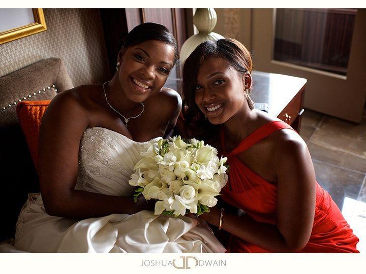 Tmx 1483641022775 Photo 3 Greenbelt, District Of Columbia wedding travel