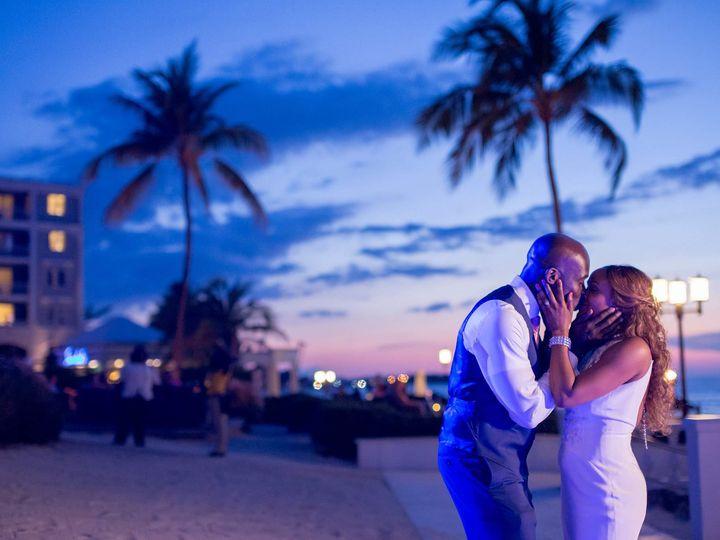 Tmx Ebonirobyn Wedding Tahirawill Sandalsnassau 422 51 957191 Greenbelt, District Of Columbia wedding travel