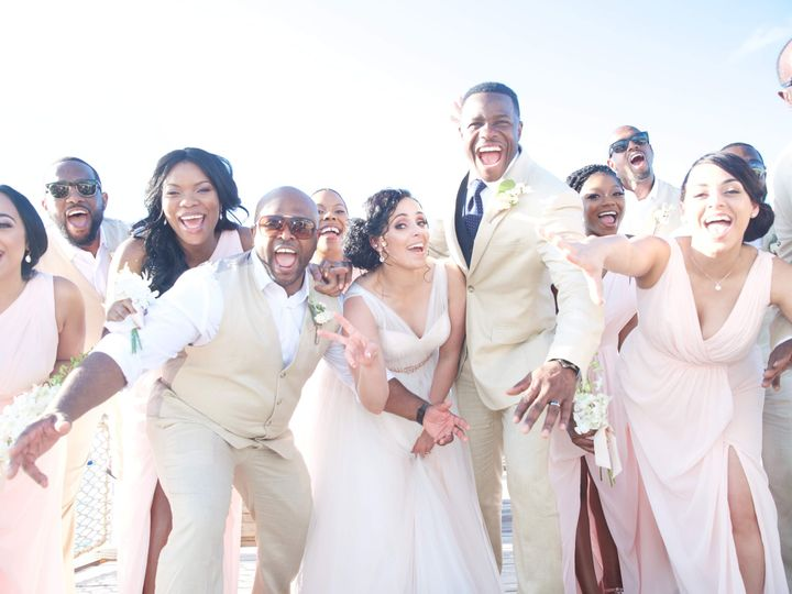 Tmx Zmg 5287 51 957191 Greenbelt, District Of Columbia wedding travel
